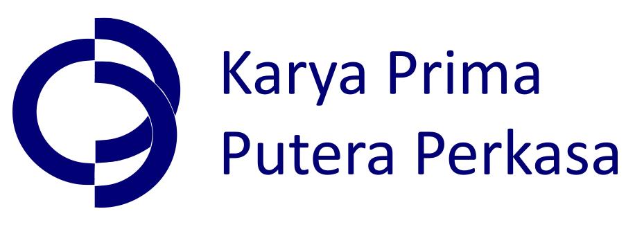 Karya Prima Putera Perkasa